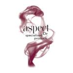 1-aspect-dr